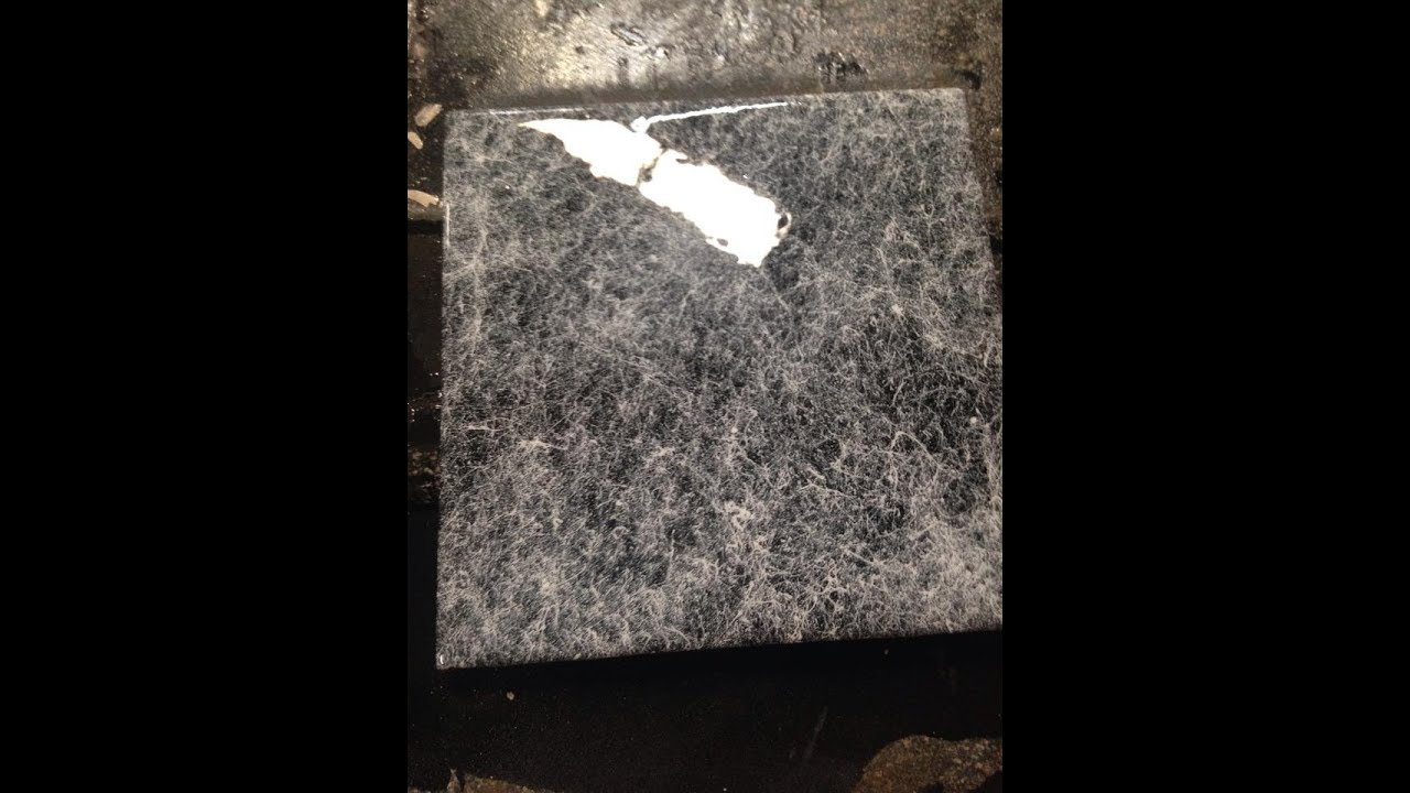 Countertop Paint Remover : Spider Web Effect Spray Paint Painting Counter Tops Tile Refinishing ...