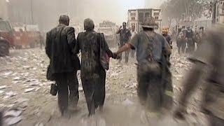 9/11 - Die letzten Minuten im World Trade Center (2006) [Deutsche Dokumentation] thumbnail