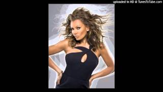 VANESSA WILLIAMS - Running Back To You(DNA Extended)