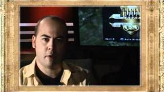 The Elder Scrolls IV: Oblivion Video Review by Gamespot for Microsoft Xbox 360 (X360)