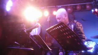 Reckless(Judas Priest) Shibuya nob HM/HR NIGHT Vol. 5