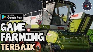 🔥TOP 5🔥GAME FARMING ANDROID TERBAIK !! screenshot 2