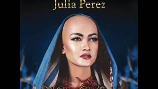 (FULL ALBUM) Julia Perez - The Best Of (2016)