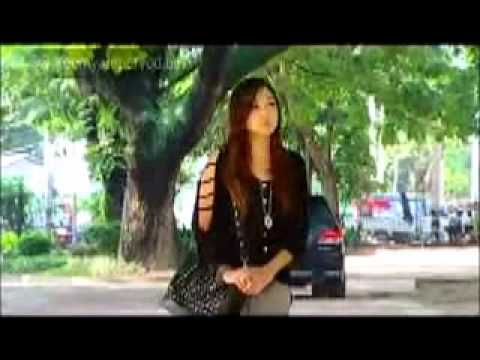 MyAnMar MoVie SoNg -  Wyne Su Khine Thein New Video Travel Video