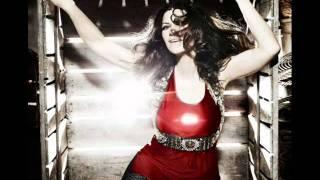 Troppo Tempo Laura Pausini 2011 (inedito) ft ivano fossati