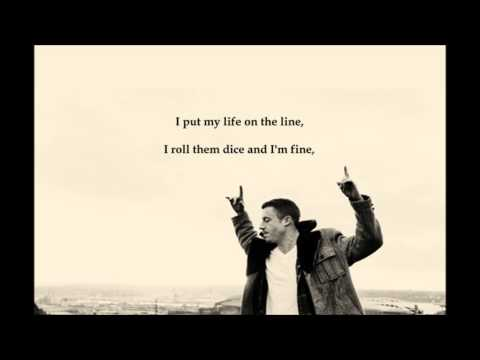 Macklemore x Ryan Lewis ft. Ab-Soul - Jimmy Iovine (lyrics)