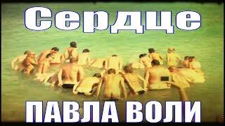 Павел Воля Сделал Сердце Из Жоп. Festival Comedy Club. Фестиваль Камеди клаб