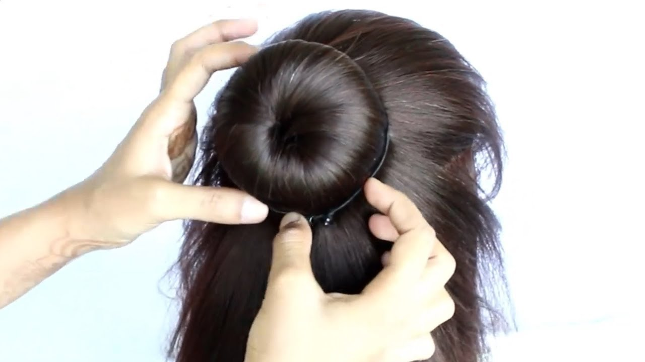 10 quick and easy juda hairstyle for winters  hair style girl   hairstyles for girls  juda