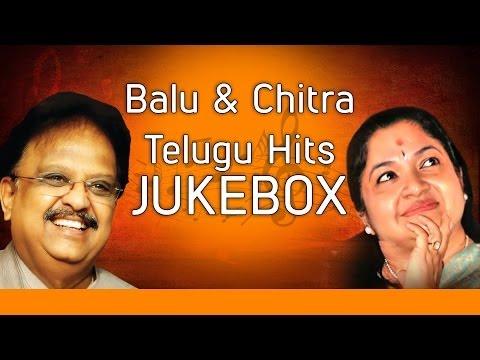Balu Chitra Hit Songs