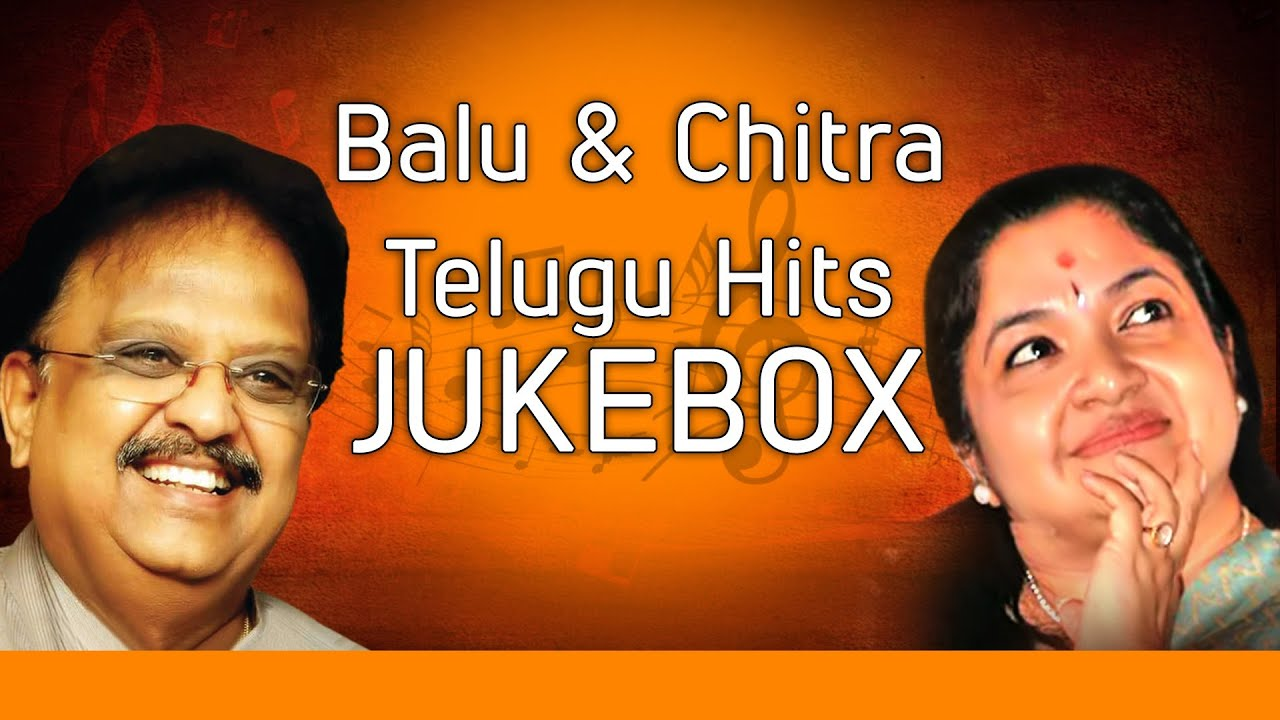 Telugu All Time Super Hit And Old Mp3 Songs Free Download Naa songs
