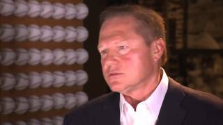 Video One-on-one interview with Scott Boras download MP3, 3GP, MP4, WEBM, AVI, FLV Agustus 2018