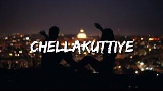 Chellakuttiye Lyrics - Avastha