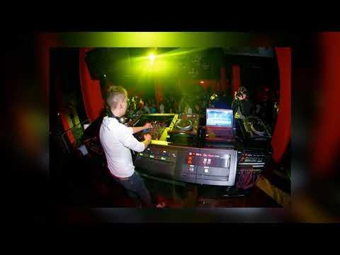 MEDITATION 006   Progressive House Mix 2018 Deep House mix Techno Mix