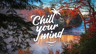 UOAK - In My Mind