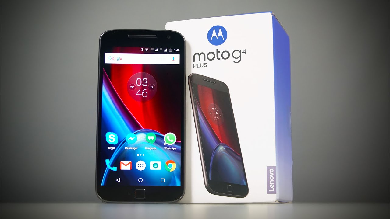 Image result for moto g4 plus
