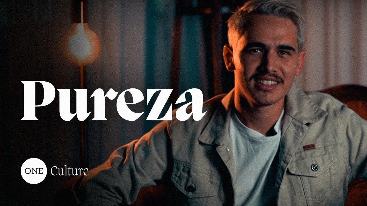 PUREZA | ALESSANDRO VILAS BOAS