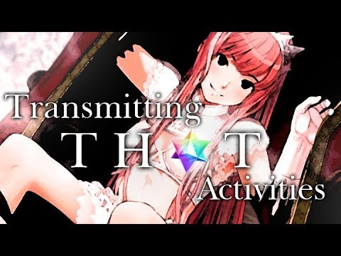 A late conversation with Queen Medb. (feat. SSchanVAA) - Fate/Grand Order (English Server)