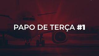 REVISÃO DE CONTEÚDO #1
