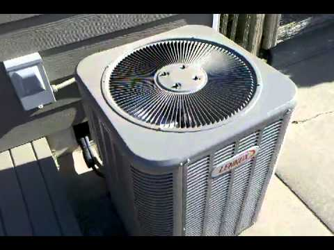 lennox merit 14acx. lennox merit 2 ton single stage air conditioner 14acx o