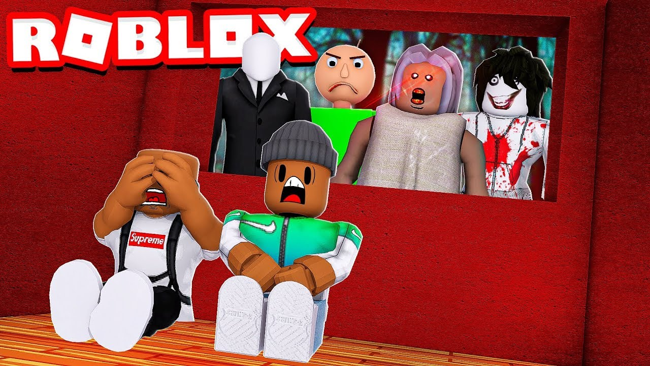gaming with kev roblox new videos