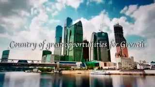 AmRest Russia_about us