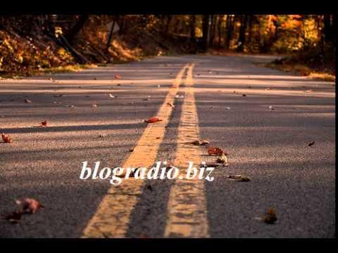 Blog Radio: Hai Đường Thẳng Song Song