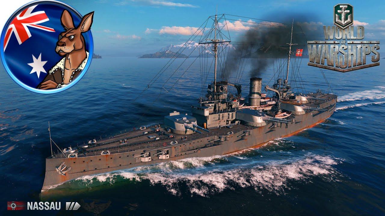 World Of Warships Startet Nicht