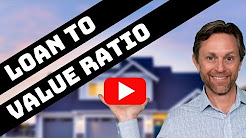 Popular Loan-to-value ratio & Mortgage loan videos