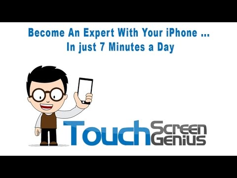 How to Use iphone As Webcam - Get The Most Out Of Your iPhone
