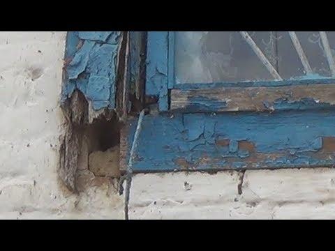 Виктор Артеменко: город Никополь : Здоровье детей или комфорт чиновников - Что важнее?