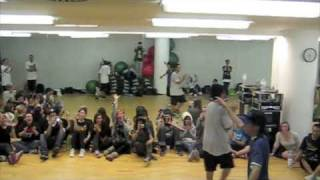 "Keone Madrid ""Feelings gone"" ""Wanna believe it again"" choreography"