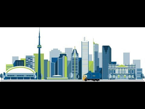 Long Term Waste Strategy: The Future of Waste Management in Toronto Consultation