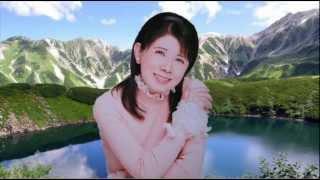 いい唄は森 昌子 うた・詩・唄そして魅力 Masako Mori the song, the ch...
