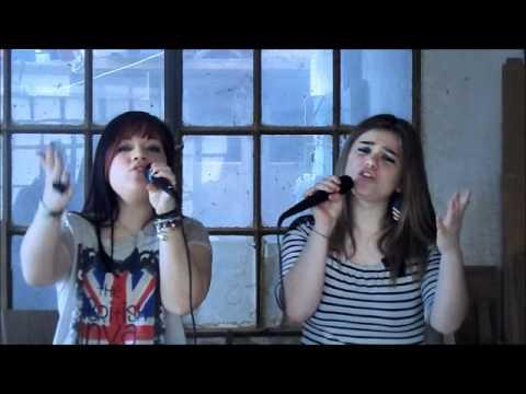 Whitefly - Sarò sincero - Finale Modà Factor 2011/12