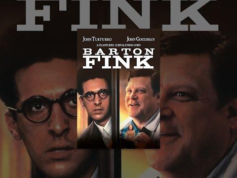 Barton Fink Mp3