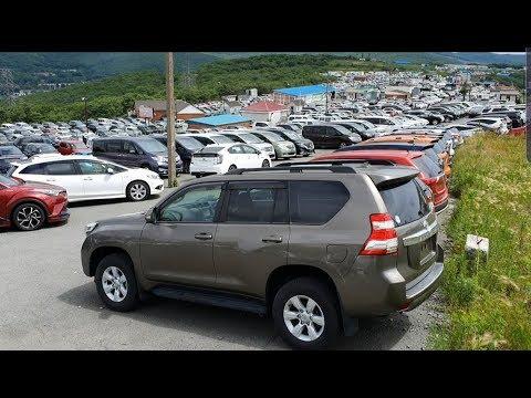 Авторынок 2019 продажи упали, что дальше, я купил себе Японскую машину мечты