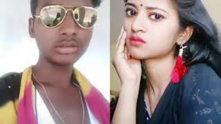 Sujit Kumar Bhojpuri movie(18)