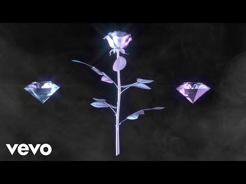 Pop Smoke – Diana (Audio) ft. King Combs