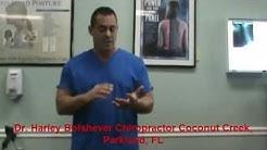 Coconut Creek Parkland FL Chiropractor