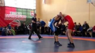 видео Об утверждении Правил обеспечения безопасности при проведении официальных спортивных соревнований