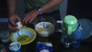 milk2.wmv