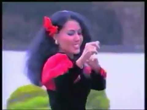 Rita sugiarto - jacky - YouTube.mpg