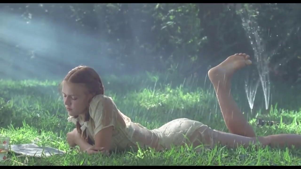Lolita (1997) - Full Movie HQ Video