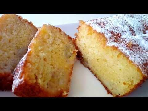 gâteau-au-yaourt-et-banane-extra-moelleux-facile-et-rapide