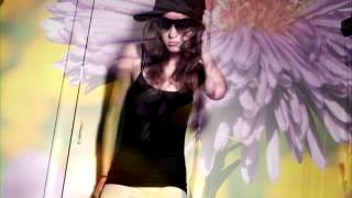 Hindi songs nice hits top music video free mix Indian youtube bollywood download super hits album HQ