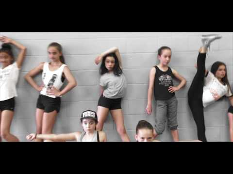 Calvin Harris Ft. Rihanna - This Is What You Came For | Dance | Choreography | Remix