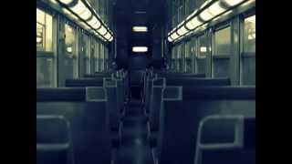 Trailer - La Haine (1995)