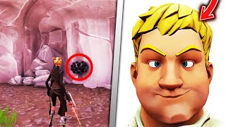 10 Glitchs THAT NEVER ARE REFIX On FORTNITE!