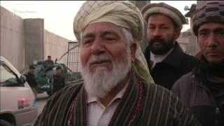В Кабуле прогремели два взрыва у здания парламента Афганистана