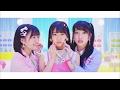 【MV full】必然的恋人 / HKT48[公式]
